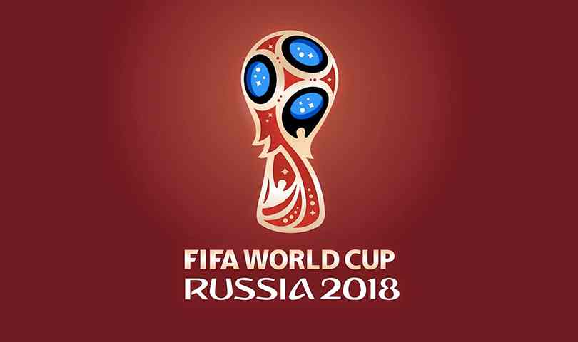 ทัวร์รัสเซีย เชียร์บอลโลก เมืองมอสโคว์ ยอดเขาสแปร์โรว์ฮิล  6วัน 4คืน