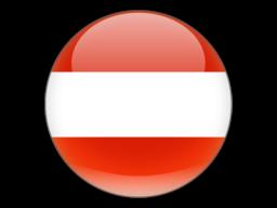 ทัวร์ออสเตรีย