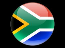 ทัวร์แอฟริกาใต้
