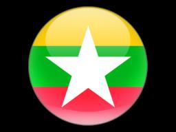 ทัวร์พม่า