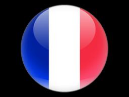 ทัวร์ฝรั่งเศส