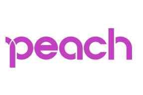Peach Air