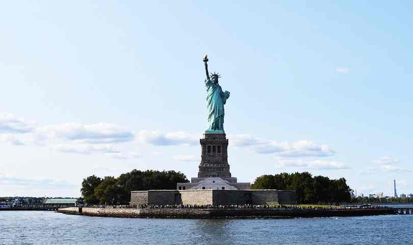 ทัวร์อเมริกาตะวันออก ฟิลาเดลเฟีย วอชิงตัน ดีซี ไนแองการ่า นิวยอร์ก 9วัน 5คืน