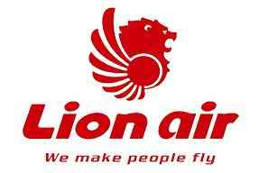 Thai Lion Air