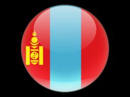 ทัวร์มองโกเลีย