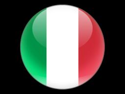 อิตาลี