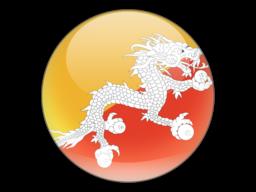 ภูฏาน