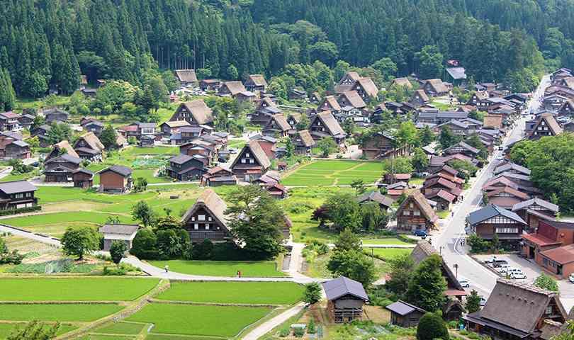 ทัวร์ญี่ปุ่น โอซาก้า ซุปตาน่ารักที่สุดในโลก 4 วัน 3 คืน