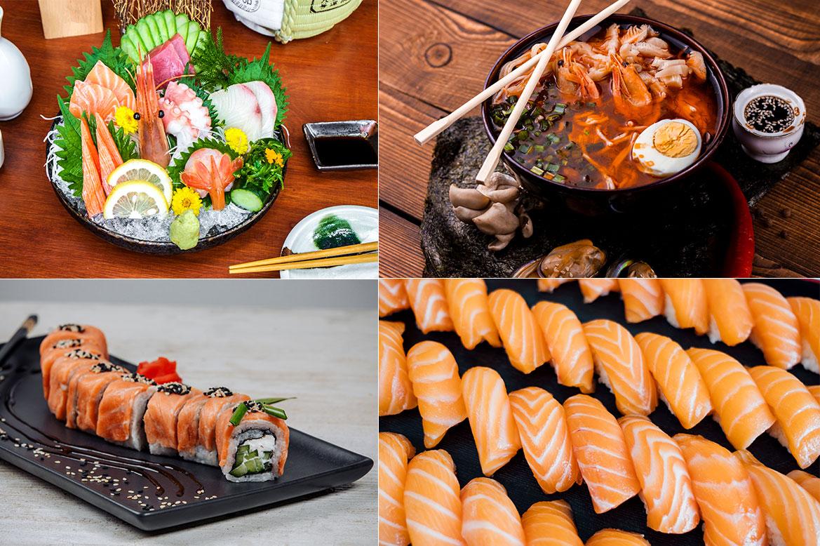 10 ร้านอาหาร และขนมชื่อดังย่านอาซากุสะ แนะนำให้ไปกินให้ได้ ไม่ไปแล้วจะเสียดาย