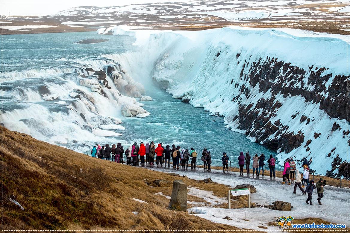 """10 เหตุผลจะต้อง""""เที่ยวไอซ์แลนด์""""ให้ได้หลังรอดตายจากโควิด19 ขับรถเที่ยวเอง เที่ยวกับทัวร์จัดไปเลย!!"""