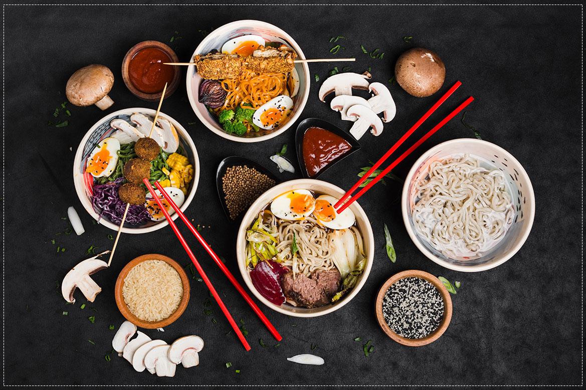 แนะนำ 8 ร้านอาหารอร่อยยอดฮิตในฮอกไกโด ราคาเป็นมิตรแถมยังอิ่มท้อง รับรองว่าฟิน