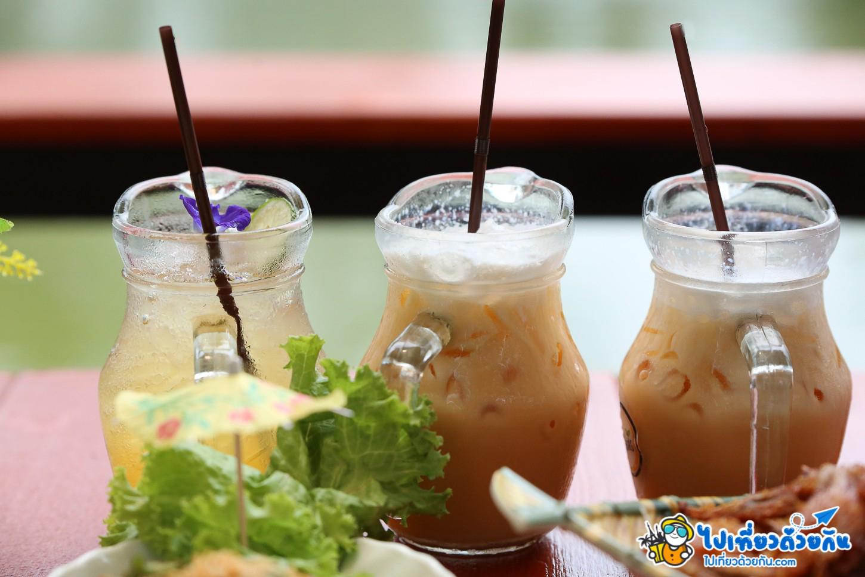 - สตาร์สีดส์ คาเฟ่ Starseeds Cafe -