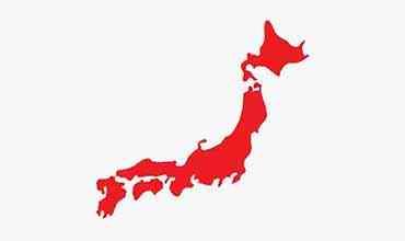 เที่ยวญี่ปุ่น การเดินทางไปซัปโปโร ไปเที่ยวแบบไหนเหมาะสมมากที่สุด