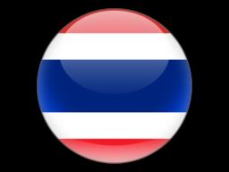 ทัวร์จันทบุรี