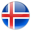 เที่ยวไอซ์แลนด์