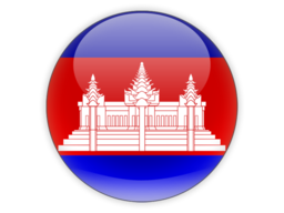 กัมพูชา