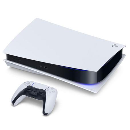 ราคา Sony PlayStation 5