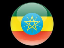 เอธิโอเปีย