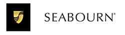 Seabourn Cruises Line