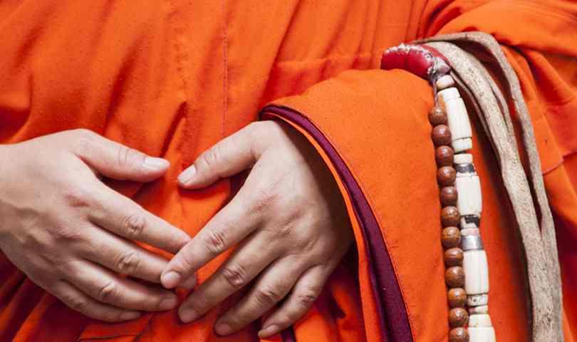 ทัวร์ภูฏาน บินเช้ากลับเย็น เที่ยวครบจบในฤดูร้อน ตลอดเดือนสิงหาคม 4วัน 3คืน