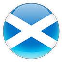 สกอตแลนด์