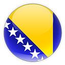 บอสเนีย