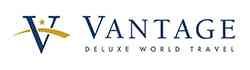 Vantage Deluxe World Travel