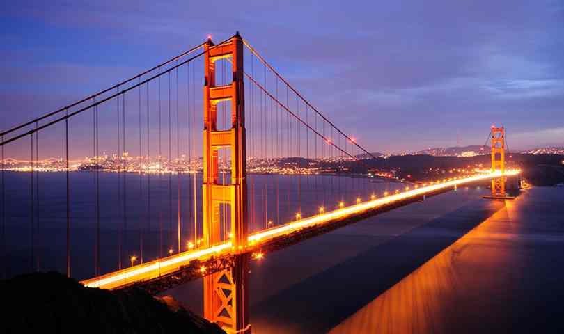 ทัวร์อเมริกา ลอสแองเจลลิส ลาสเวกัส แกรนด์แคนย่อน ซานฟรานซิสโก 9 วัน 7 คืน