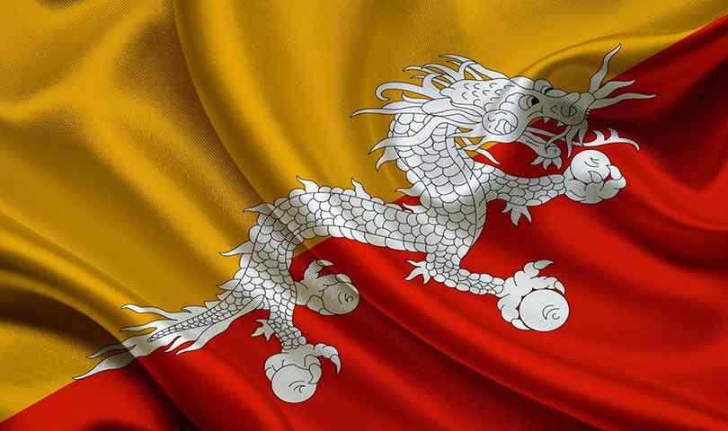 ทัวร์ภูฏาน สัมผัสกับบรรยากาศหนาวเย็น ตลอดเดือนมกราคม 4วัน 3คืน